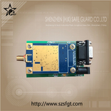 900MHz Frequency Hopping Data Module SG-M104