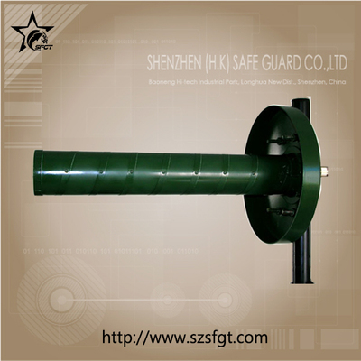 Helical Directional Antenna  SG-MA05