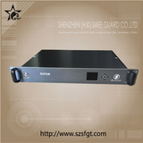 COFDM AV & data Receiver SG-CR5