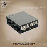 Mini COFDM Receiver       SG-DR2000