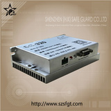 FSK wireless Radio module SG-320