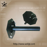 Directional Helical Antenna  SG-MA04
